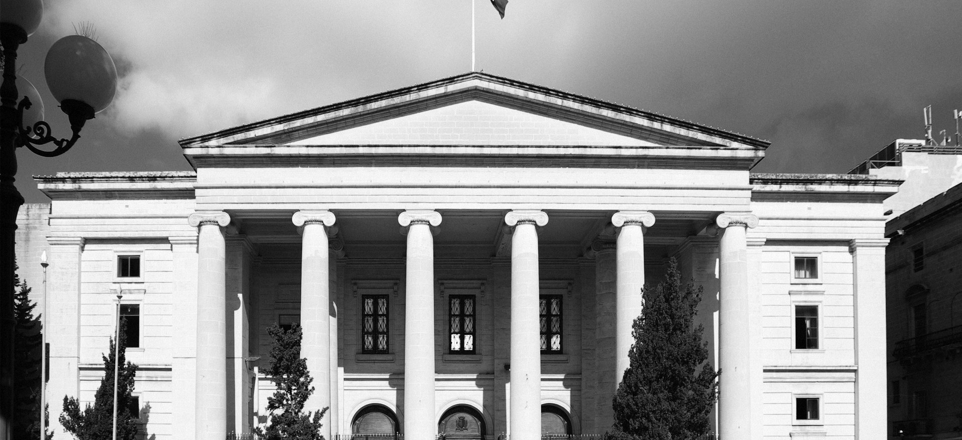 95 Citizens and residents of Malta sue Superintendent of Public Health for Breach of Human Rights